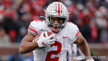 2020 NFL Draft: Six prospects who have best chance to improve draft stock in bowl matchups