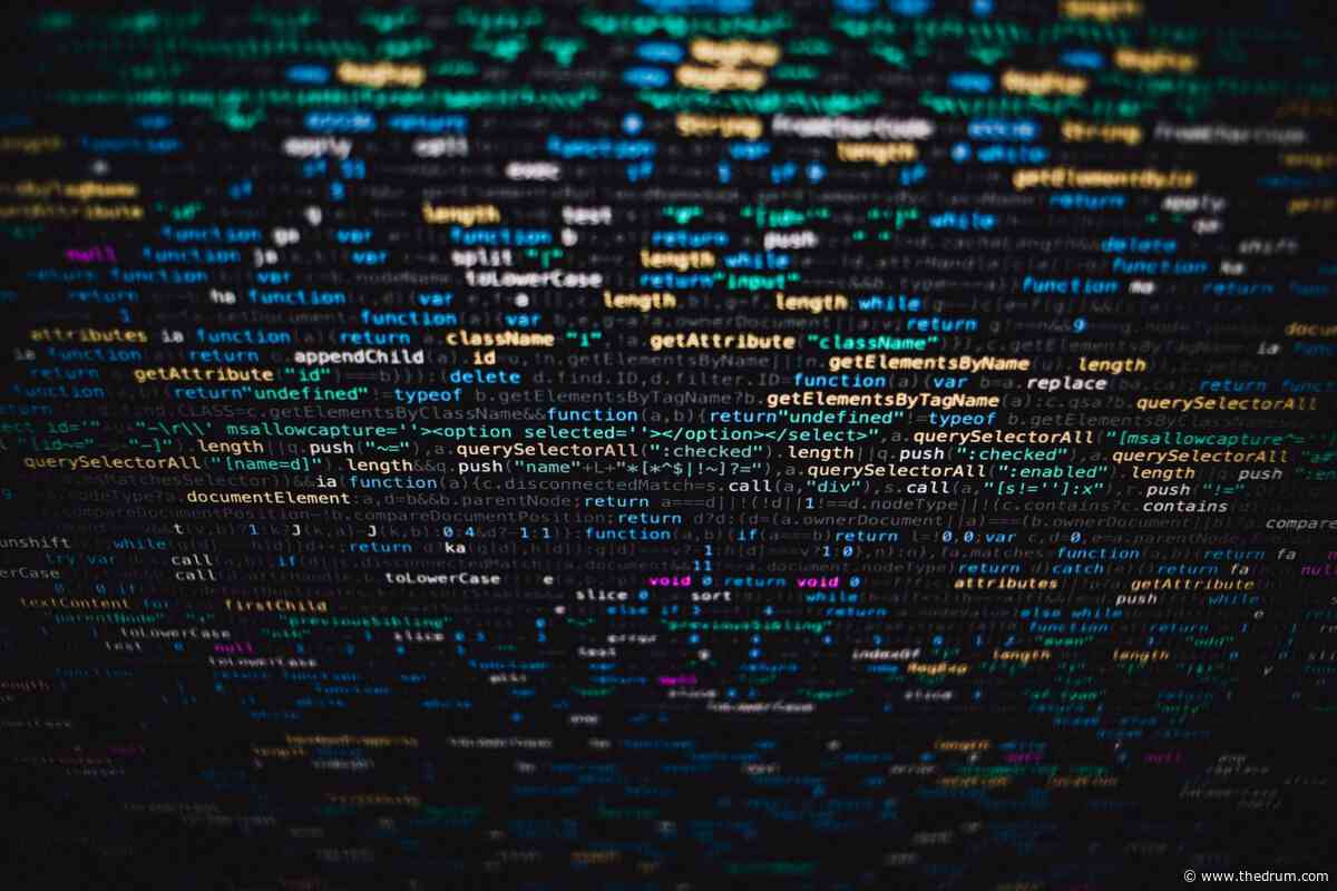 The gap between the potential and the promise of data: The Drum Programmatic Punch 2019