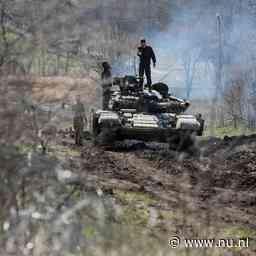 Top over Oost-Oekraïne: bereidheid tot compromis, maar er zijn 'hobbels'