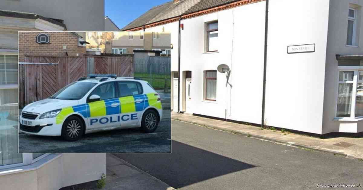 Update on five arrested after concerns for safety of man in Stockton