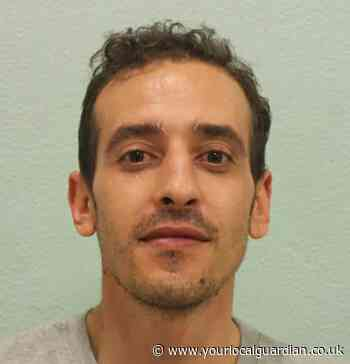 Man who attacked his defenceless friend with an axe jailed for attempted murder