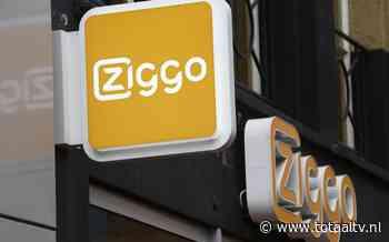 Ziggo verbetert klantenservice met MijnZiggo-app