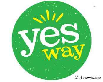 Yesway Enriches Its Security Operations