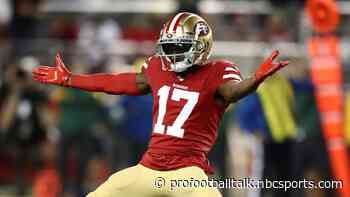 Week in Florida helped 49ers develop even tighter bond