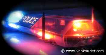 Vancouver police seek witnesses to Yaletown stabbing involving group of men