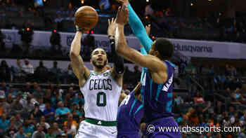 Celtics vs. Cavaliers odds, spread: 2019 NBA picks, Dec. 9 predictions from advanced computer