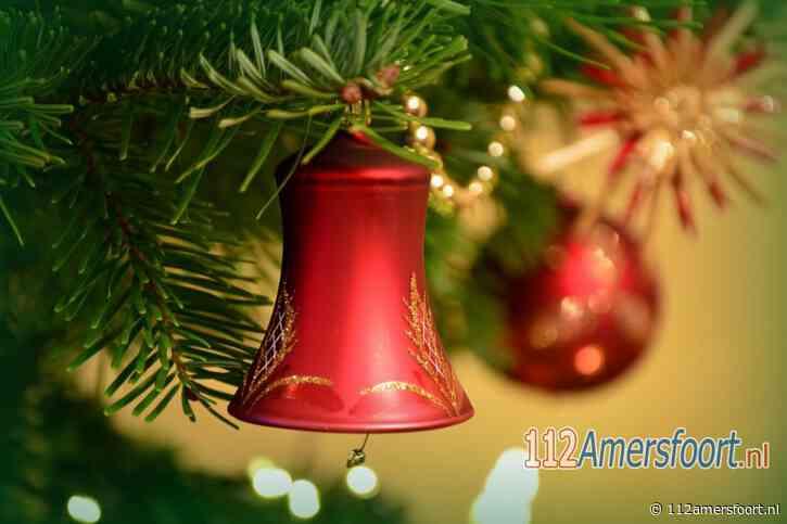 Heb jij je kerstboom al gekocht?