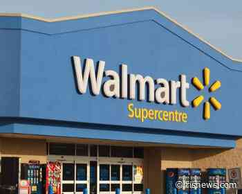 Walmart Canada Opens Doors on State-of-the-Art DC