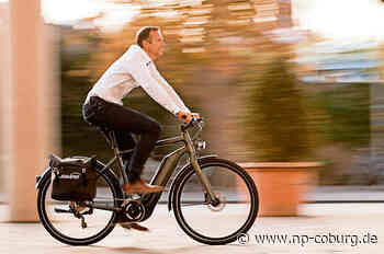 Kein Jobrad für Rathaus-Mitarbeiter
