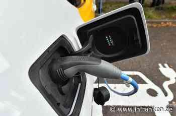 Milliarden für E-Auto-Batterien: EU erlaubt Förderungen