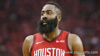 NBA DFS: James Harden and best FanDuel, DraftKings daily Fantasy basketball picks for Monday, Dec. 9