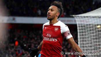 Arsenal vs. West Ham United: Premier League prediction, pick, TV channel, live stream, watch online, time