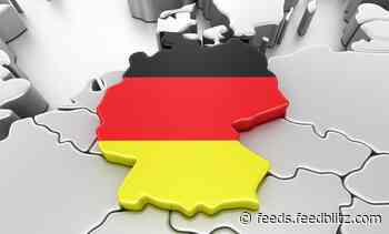 Pinsent Masons Launches Flexi-Lawyer Business Vario In Germany