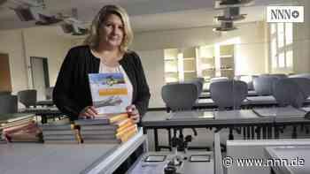 Küstenschüler freuen sich auf neue Klassenräume
