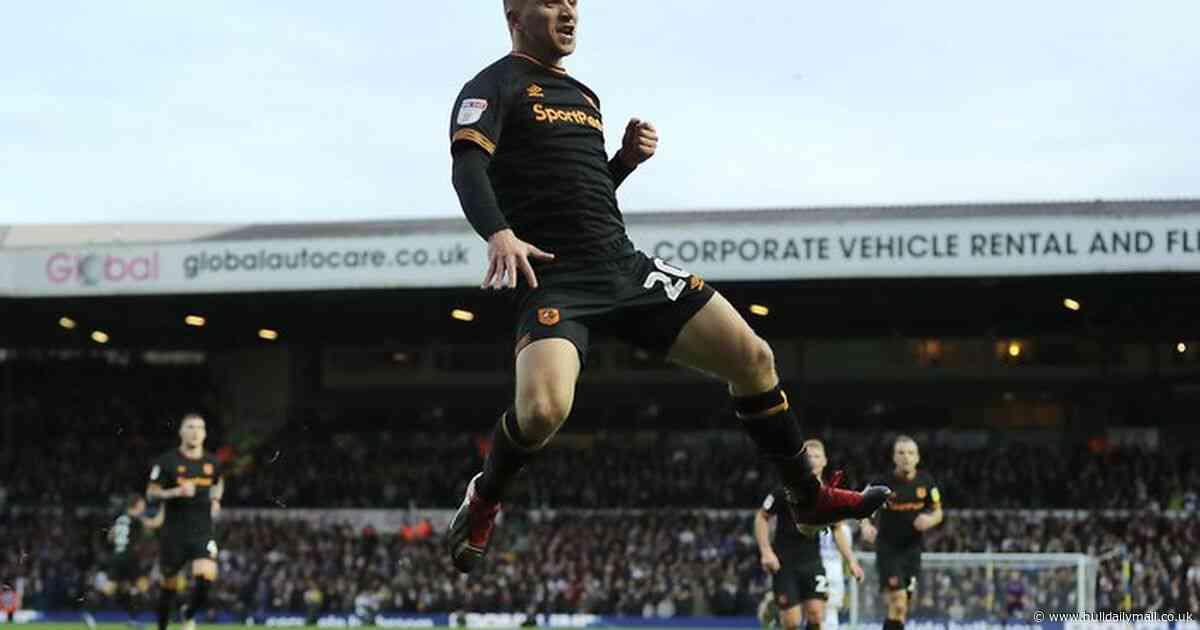 Hull City Q&A Live: How to stop Leeds United, Jarrod Bowen's future, January transfer window