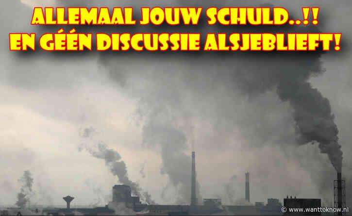 10 Al Gore's klimaatpraatjes na 13 jaar ontmaskerd..!!