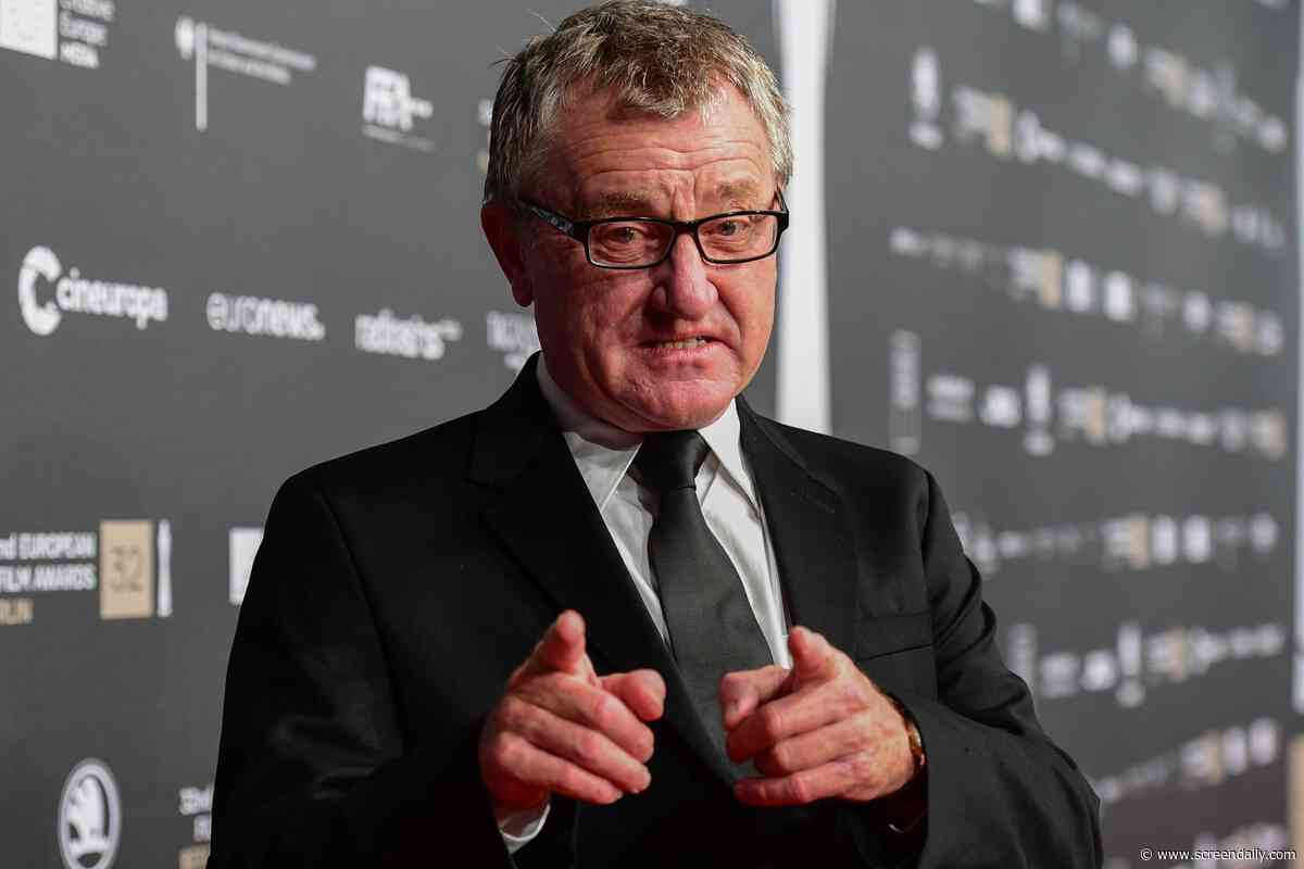 New EFA chairman speaks out on Roman Polanksi, sexual harassment in the film industry