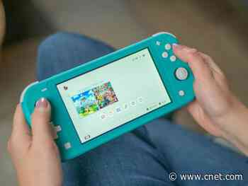 Best Nintendo Switch deals for 2019: Get up to 10% off Switch or Switch Lite     - CNET