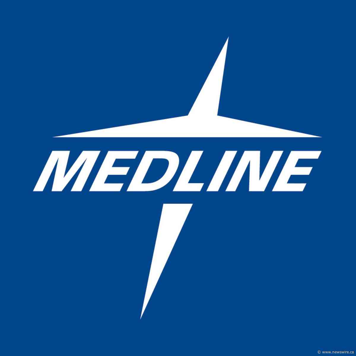 Medline Awards Five Community Health Centers Grants to Improve Patient Care