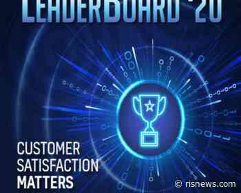 Top 10 Software Vendors in Retail
