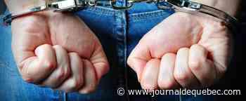 Tuerie de Polytechnique : un deuxième individu arrêté pour menaces