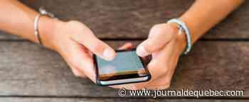 Lutte aux appels importuns: le CRTC mise sur l'adoption de nouvelles normes par les fournisseurs de services