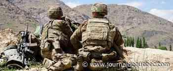 Washington a caché ses doutes sur sa capacité à gagner la guerre en Afghanistan
