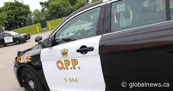 Rockland teen charged with assault after 'altercation' with adult: OPP