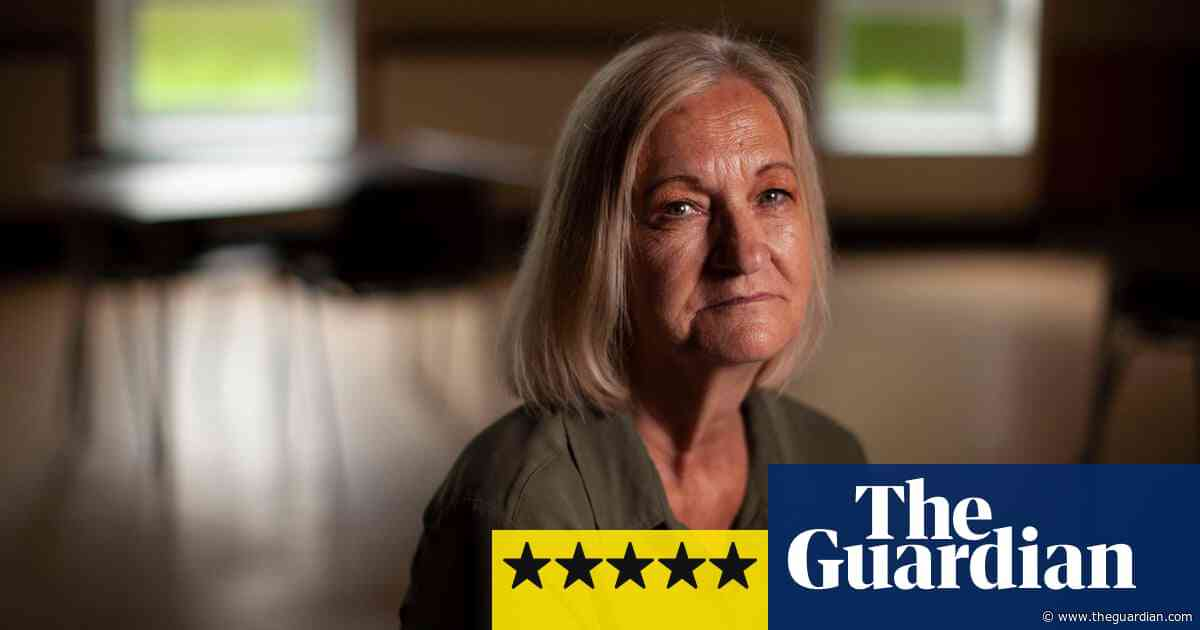 The Case of Sally Challen review – inside the trial that changed everything for women