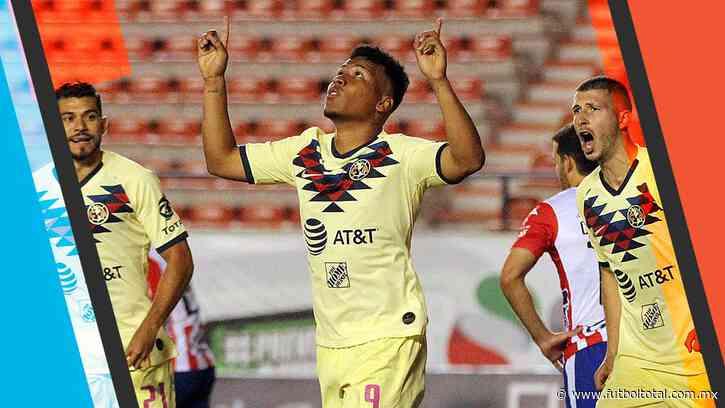 Inter de Miami quiere reforzarse con Roger Martínez