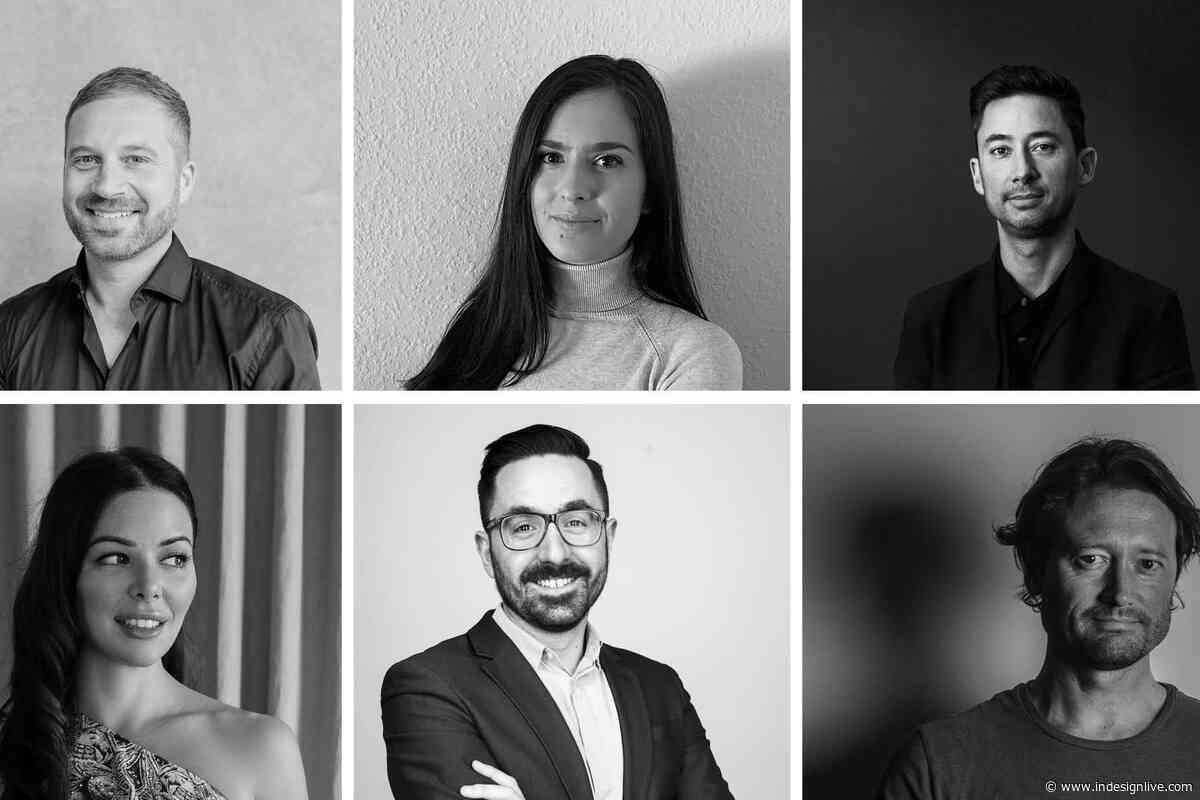 Meet Our Saturday Indesign 2020 Ambassadors