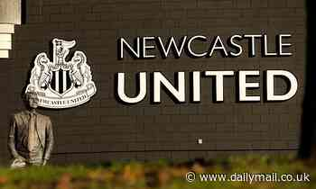 Newcastle offer FREE half-season tickets to successful nominees in a bid to boost attendance numbers