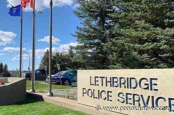 Teen seriously injured: Police in Lethbridge, Alta., charge 5 people in swarming