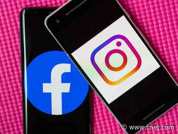 Facebook, Instagram filled with misinformation about HIV prevention drugs, advocates allege     - CNET
