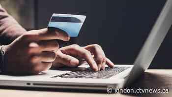 Elderly London woman defrauded of $1.25 million