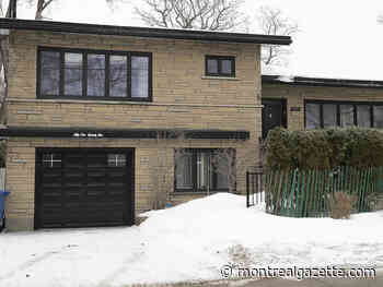 Carbon monoxide from car in garage killed Côte-St-Luc couple: coroner