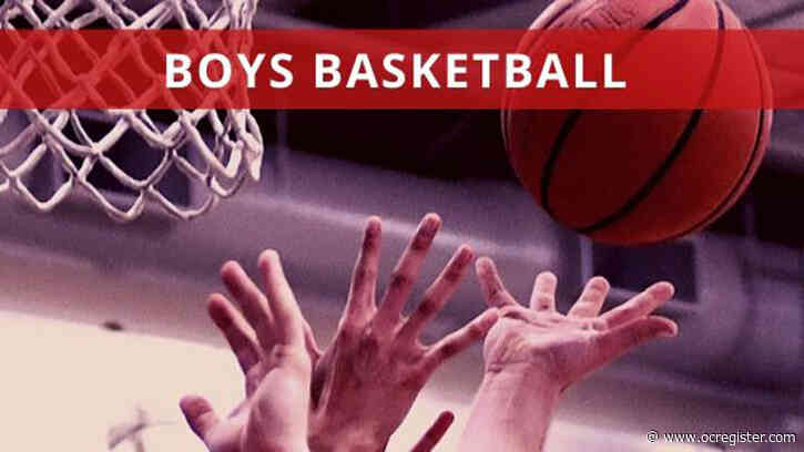Fryer on basketball: Tournaments feature many of Orange County's top teams