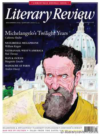 """<strong>Michelangelo</strong> was unmarried and lived with a motley bunch of """"housemates."""" Scholars have been left to puzzle over the precise nature of these relationships"""