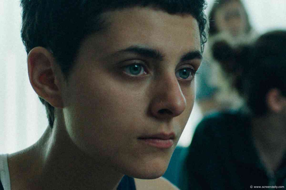 Canadian Oscar submission 'Antigone' secures US distribution (exclusive)