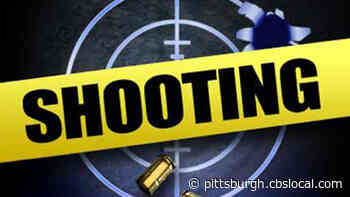 Police Investigating After Man Shot In The Leg On Hays Street