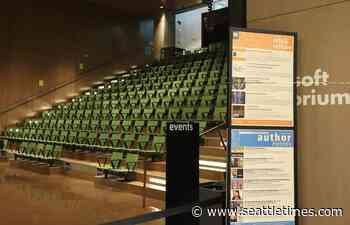 Amid outcry, Seattle Public Library weighs decision to provide venue for 'radical feminist' event criticized as anti-trans