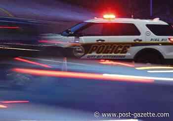 Police investigate separate East Liberty shootings