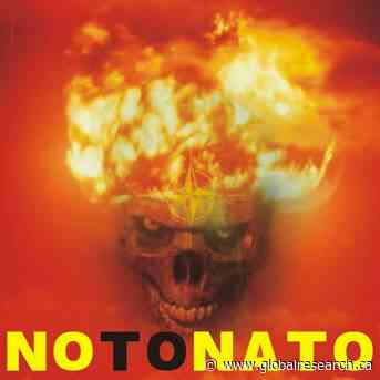 NATO Summit Strengthens the 'War Party'