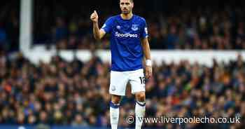 Morgan Schneiderlin lifts lid on crucial Everton team meeting ahead of Chelsea win