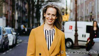 KFC kiest Cloudfactory als lead agency voor Nederland en Noord-Europa