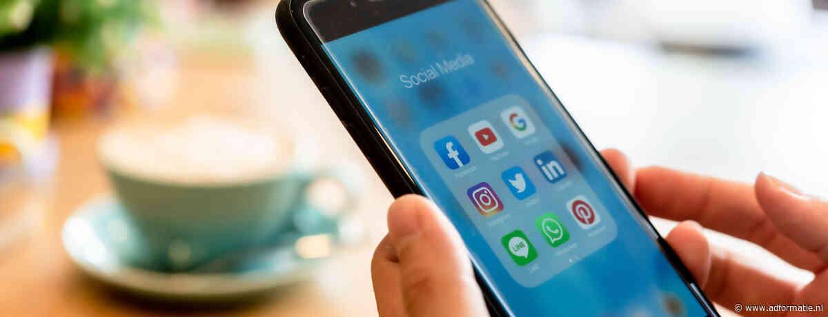 Macht van techreuzen op Nederlandse digitale advertisingmarkt nog groter dan verwacht
