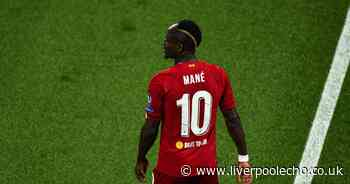 After Liverpool rarity against Bournemouth, Sadio Mane hoping for landmark at former employers