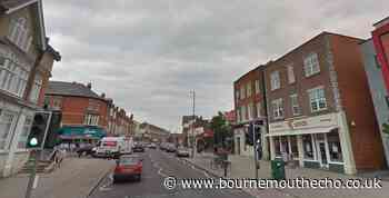 Man charged with attempted murder after Southbourne 'attack'