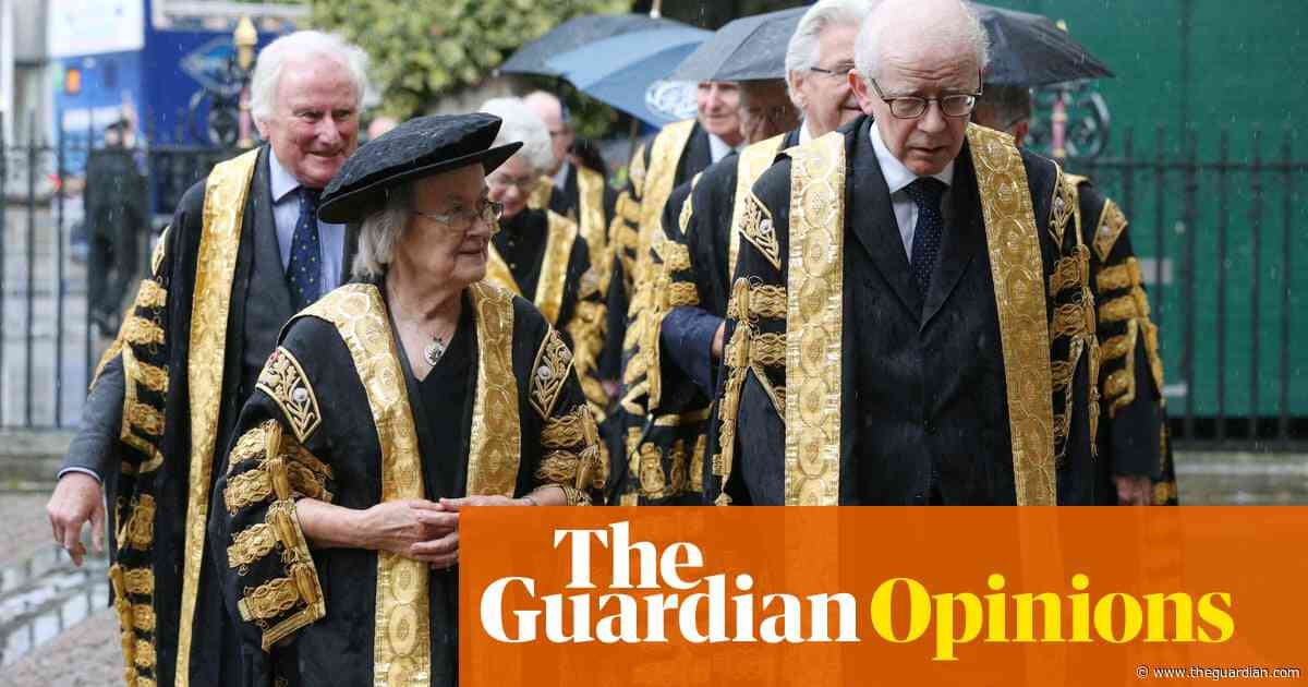 Be very afraid. Boris Johnson will take revenge on all who stood up to him | Polly Toynbee