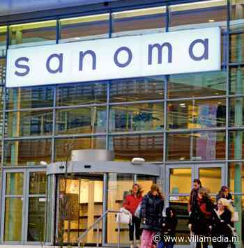DPG Media neemt Sanoma Media Netherlands over